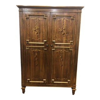 John Widdicomb Dresser For Sale
