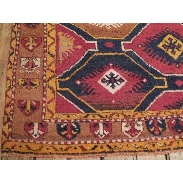Konya Wide Runner For Sale In New York - Image 6 of 8