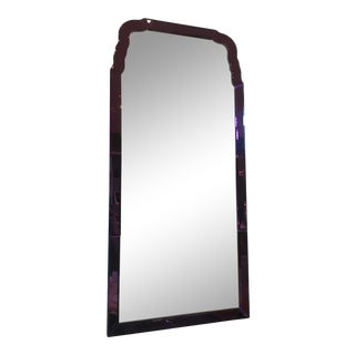 Bungalow 5 Gabriella Mirror For Sale