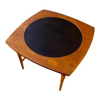 Paul McCobb Mid Century Side Table For Sale