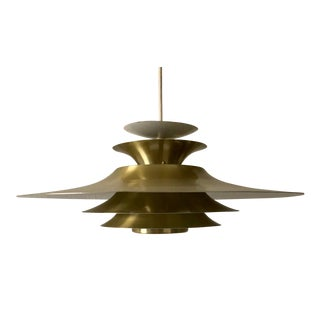 Scandinavian Ceiling Lamp For Sale
