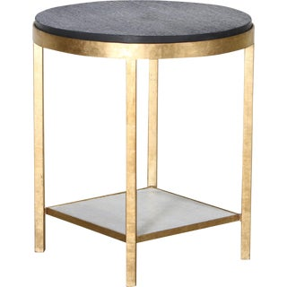 Erdos + Ko Home Casa Mila Accent Table For Sale