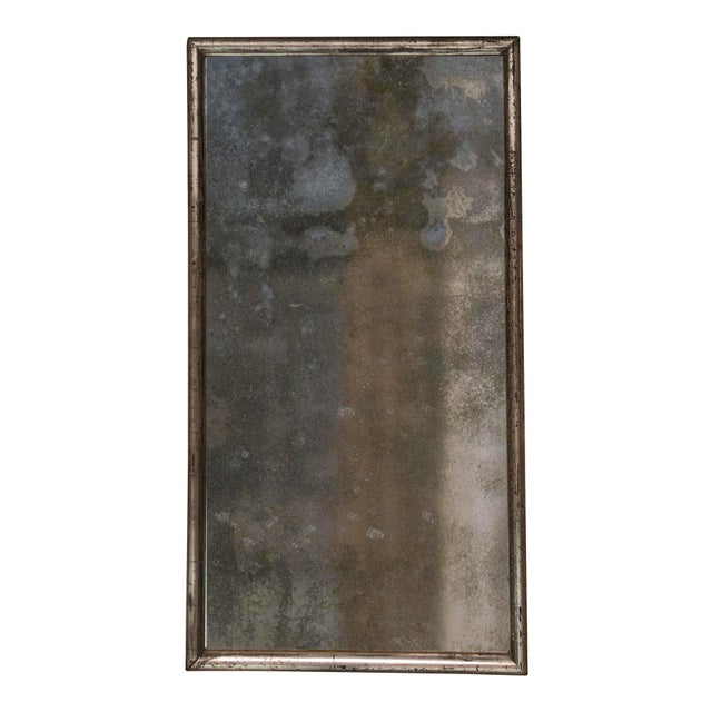 Late 19th Century 19th Century Mirror For Sale - Image 5 of 5