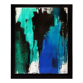 """Fontelina Xxi"" by Jenna Snyder-Phillips For Sale"