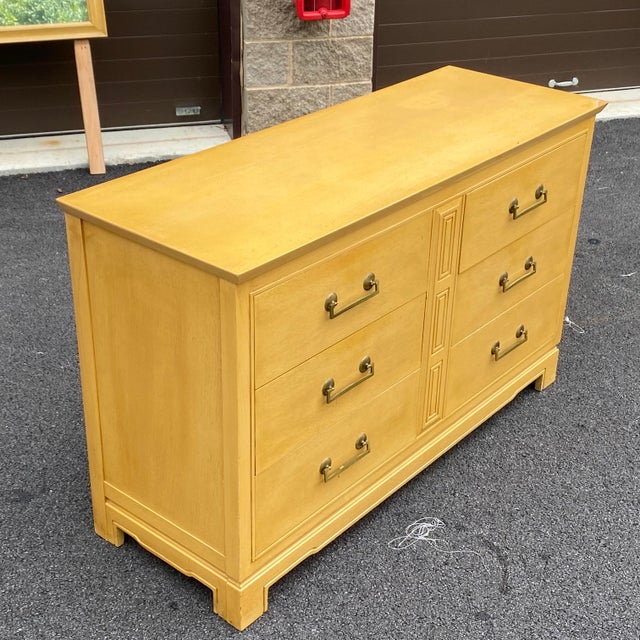 Tomlinson Double Dresser For Sale In Philadelphia - Image 6 of 13