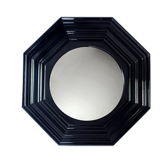 Covet Paris Lenox Mirror For Sale