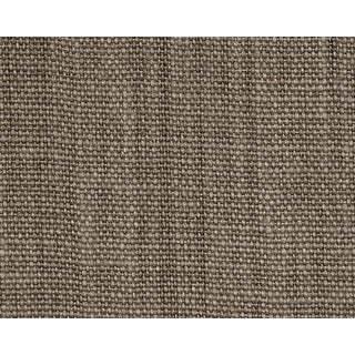 Hinson for the House of Scalamandre Glow Fabric in Taupe For Sale