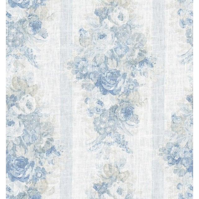 Ralph Lauren Ladies Day Fabric - 5 Yards - Image 4 of 4