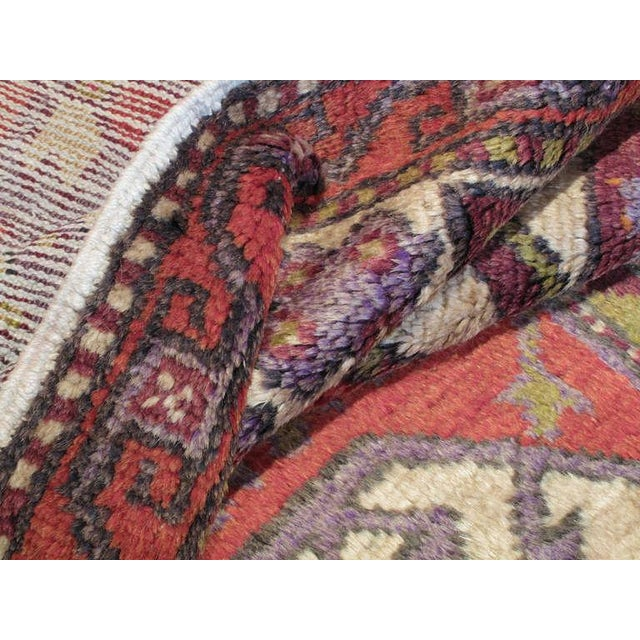Yuntdag Rug For Sale In New York - Image 6 of 6