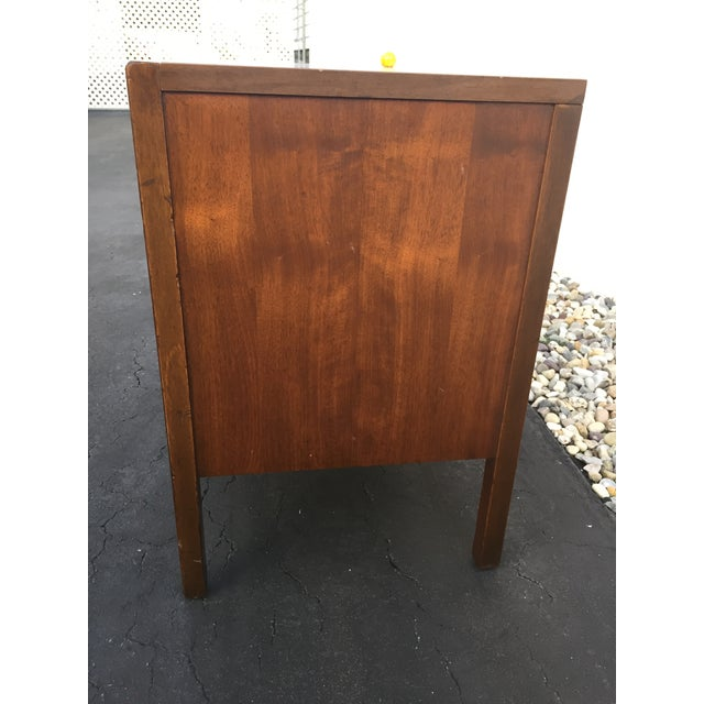 Mid-Century Basic Witz Nightstands - A Pair For Sale - Image 4 of 11