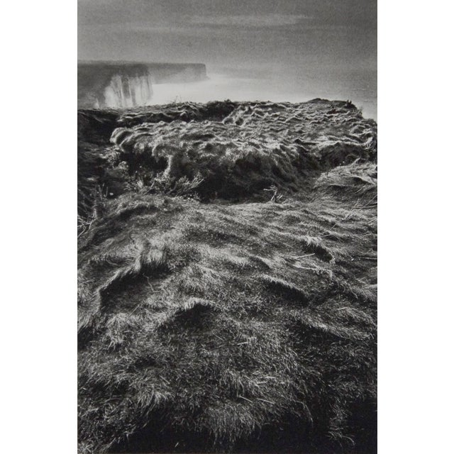 Les Petites-Dalles Photo by JeanLoup Sieff - Image 2 of 2