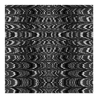 Matrix - Wallpaper Remnant