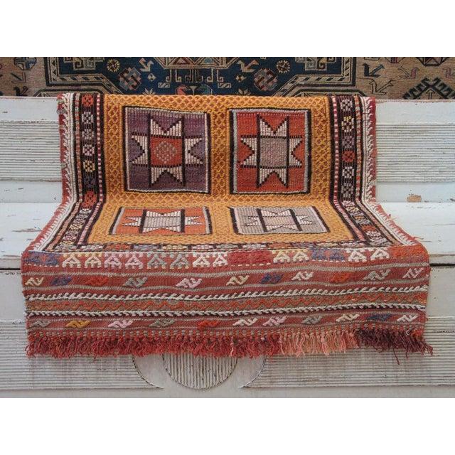 """Islamic Fethiye """"Jijim"""" For Sale - Image 3 of 8"""