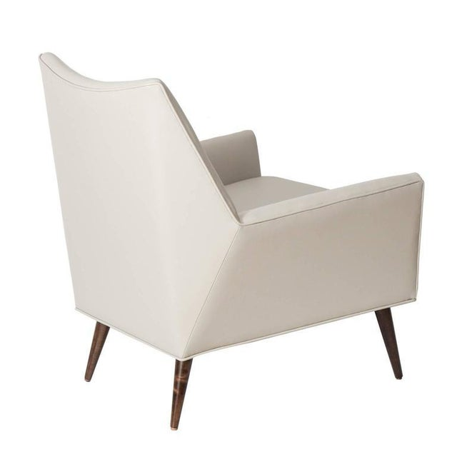 Customizable McCabe Club Chair - Image 4 of 7