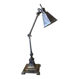 E. F. Chapman by Visual Comfort & Co. Mini Architect's Table Lamp