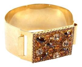 Image of Contemporary Bracelets