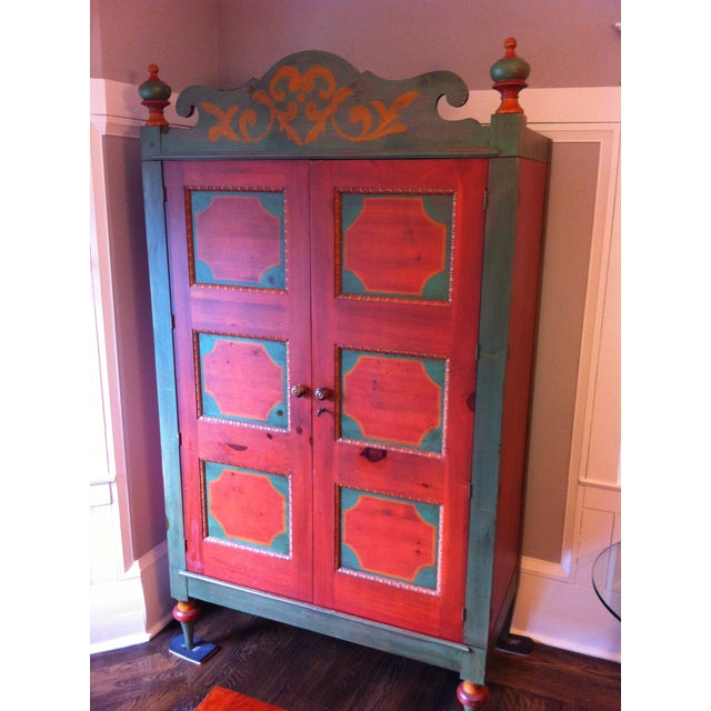 https://chairish-prod.freetls.fastly.net/image/product/sized/765caf6b-62f6-4f08-8ad9-0a7204a1a84c/romweber-painted-knotty-pine-armoire-7028?aspect=fit&width=640&height=640