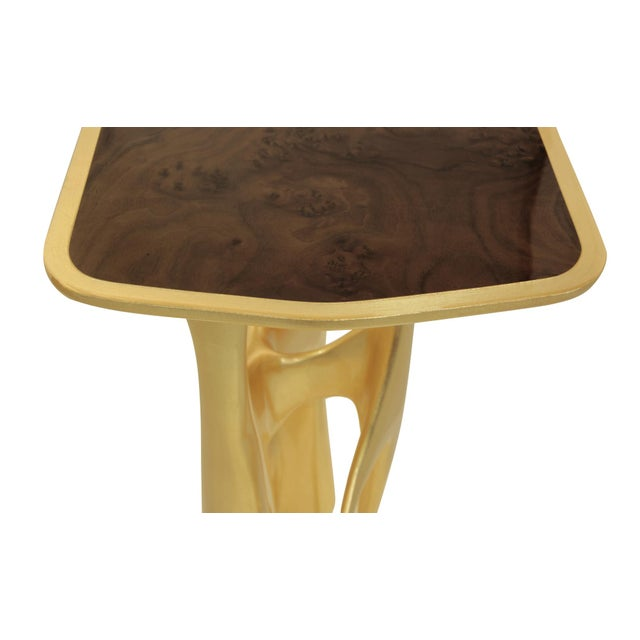 Console Bastei From Covet Paris For Sale - Image 6 of 7