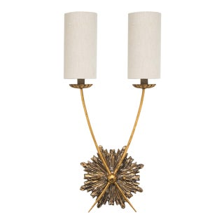 Louis Sconce For Sale