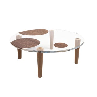 Holm Table For Sale