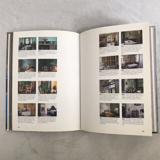 Contemporary Taschen Regional Style Books - a Pair For Sale In Los Angeles - Image 6 of 11