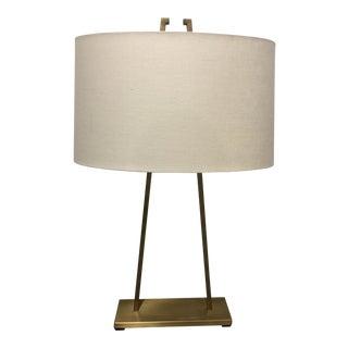 "Arteriors ""Dalton"" Lamp For Sale"