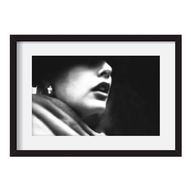 "Stefano Fogato ""Paris"" Framed Print - Image 1 of 3"