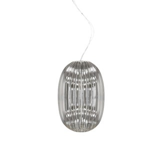 Pasargad Home Seraphina Pendant Light For Sale