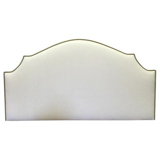 Rivers Spencer Rivers Headboard For Sale