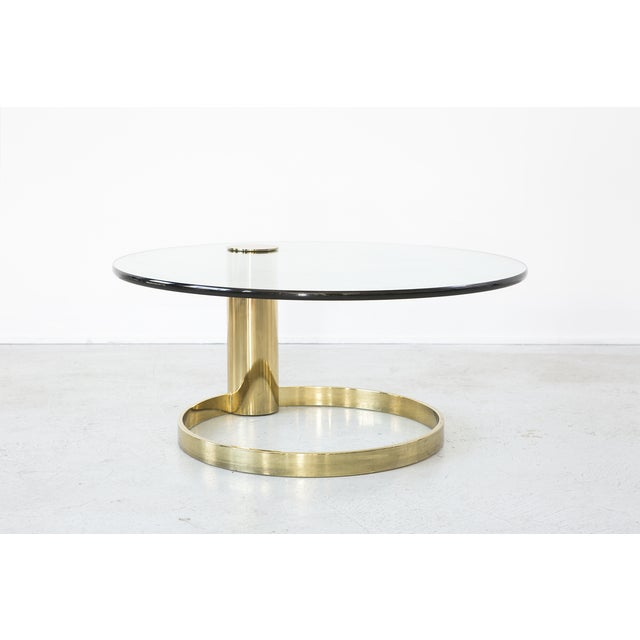 Pace Coffee Table - Image 2 of 5