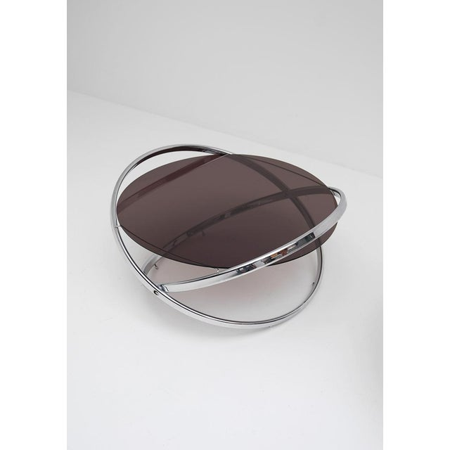 ROGER LECAL JET STAR COFFEE TABLES - Image 5 of 9