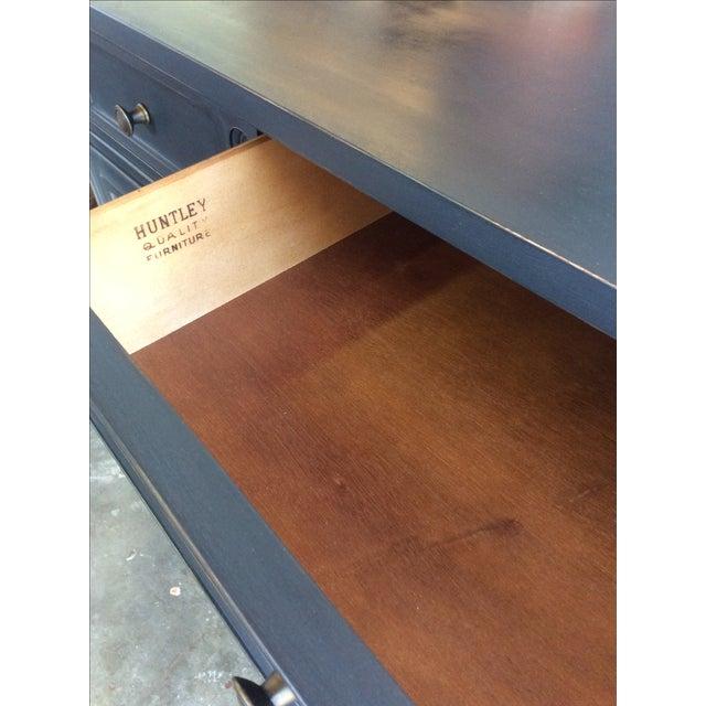 Huntley Furniture Dresser - Image 8 of 8