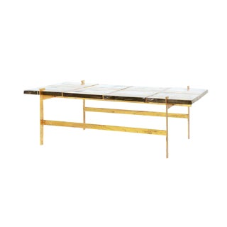 Modern Bungalow 5 Romeo Coffee Table For Sale