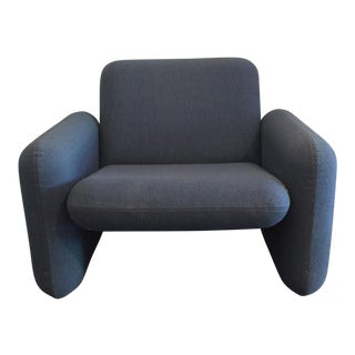Herman Miller Chiclet Chair