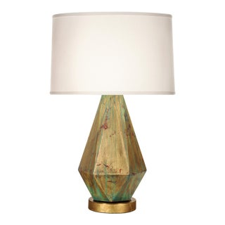Curated Kravet Rayner Table Lamp For Sale