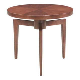 Studio Van den Akker Christoph Occasional Table For Sale