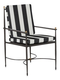 Image of Summer Classics Outdoor Seating