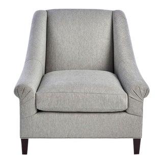 Modern Madrid Chair