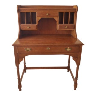 Pennsylvania House Writing Desk