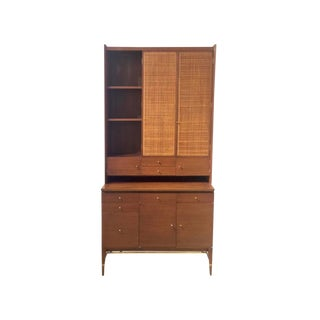 Paul McCobb Secretary or Cabinet For Sale