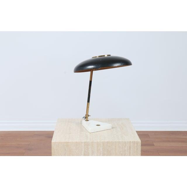 Lumi Table Lamp - Image 4 of 5