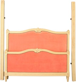 Image of Louis XVI Beds
