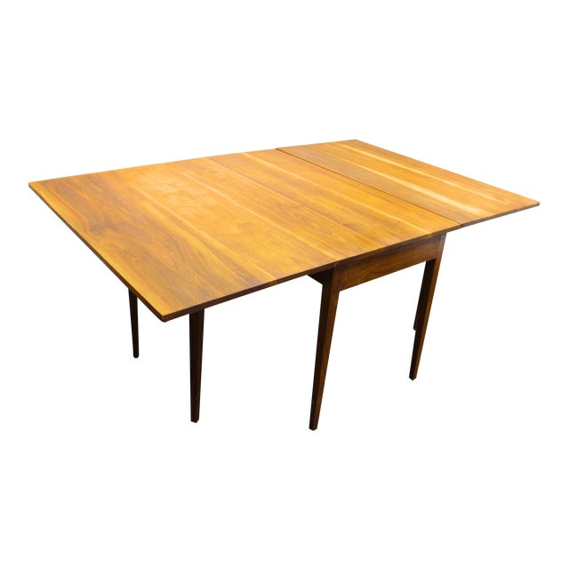 Drop Leaf Dining Table For Sale