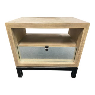 Thomas Bina Miguel Nightstand For Sale