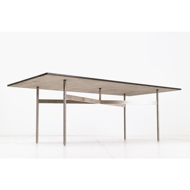 Laverne International Laverne Table For Sale - Image 4 of 6