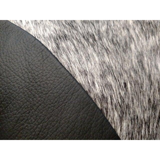 Gambrell Renard Logan Collection Pillow - Image 3 of 4
