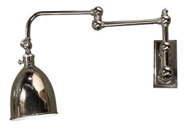 Image of Swing Arm Wall Lights