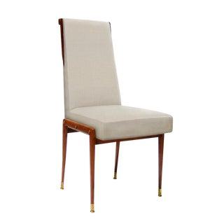 Dana John Chair Three