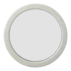 Image of Marble Wall Mirrors