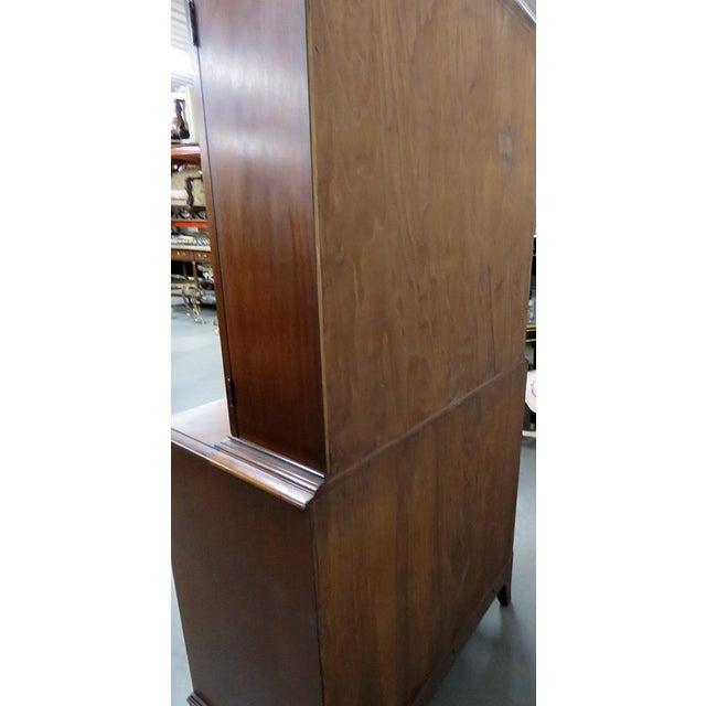 Adams Style Secretary Desk For Sale In Philadelphia - Image 6 of 7